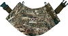 Drake On the Way 3 in 1 Handwarmer - Realtree Max-5