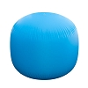 Champion 60'' Ultra Lite Cageball Bladder