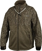 Drake Guardian Eqwader MST Full Zip