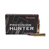 Hornady 257 Weatherby Magnum Precision Hunter - 110 Grains - ELD-X