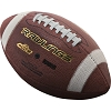 Rawlings Football R2CFB-J Junior Composite Football
