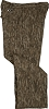Drake Youth Fleece Lined Pants - Bottomland - Size 12