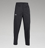 Under Armour Mens Team Armourstorm Soccer Pant