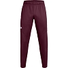 Under Armour Youth Rival Knit Warm Up Pant