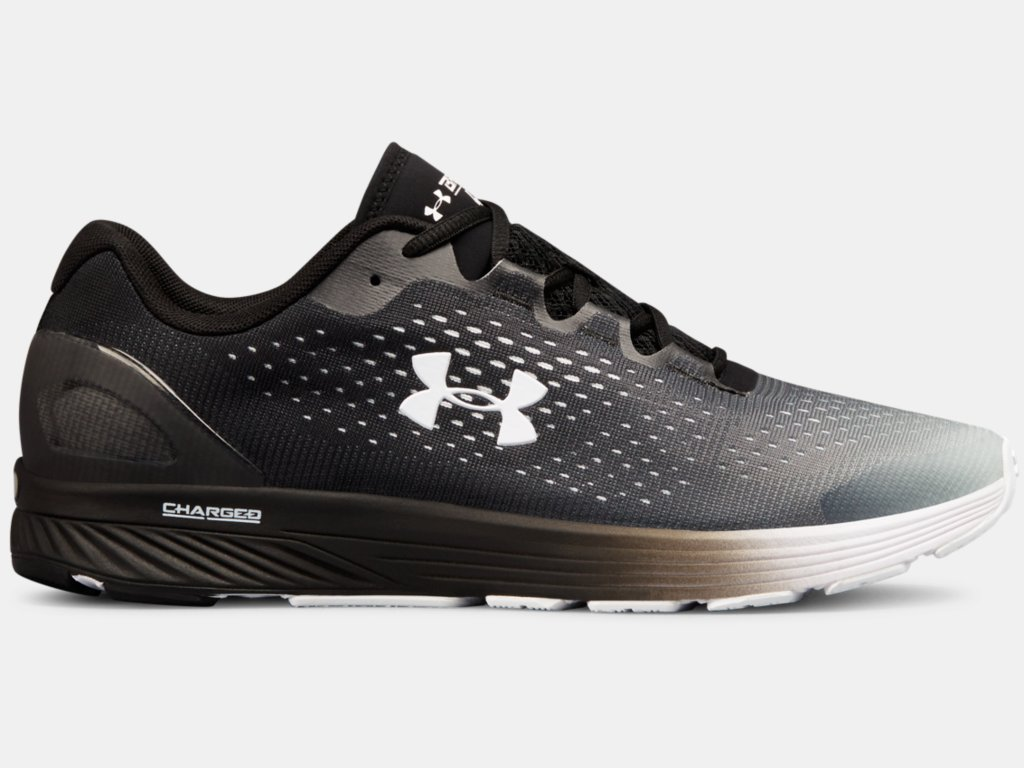 new york 4bcc5 30125 Under Armour Mens Charged Bandit 2 Running Shoes 3020321