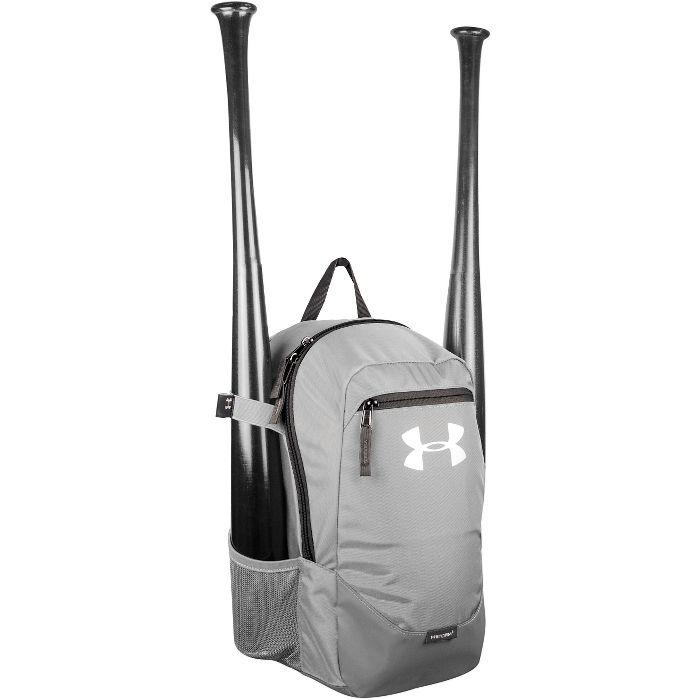 Under Armour Hustle JR II T-Ball Bat Pack