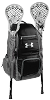 Under Armour Lacrosse Team Backpack