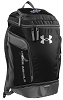 Under Armour Soccer Striker 3 Team Backpack