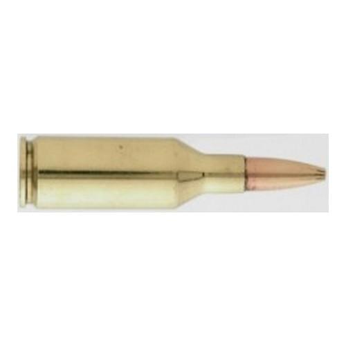 Winchester Ammo Supx 25 Wssm 120gr Positive Exppt 2089221453