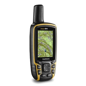 Garmin gpsmap 64 gps handheld device for Magellan fishing shirts wholesale
