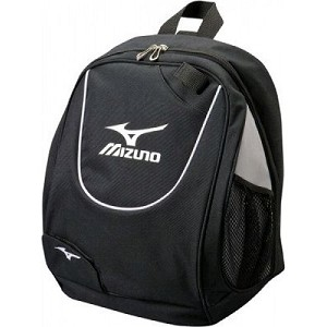 Mizuno Prospect Bat Pack Black 360154