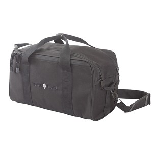 Allen Cases Tactical Range Bag Sporter Range Bag Blk,Black