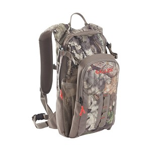 Allen Cases Daypack Summit 930 Daypack -Country,Country