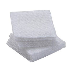 Allen Cases Cotton Patches Cotton Patches, Retail Pack, 120Pc: .75