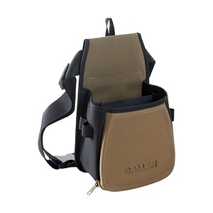 Allen Cases Eliminator Shooting Bag Eliminator Basic DC Shooting Bag
