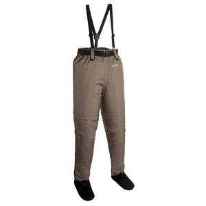Allen Cases Sweetwater Waist High Wader Large