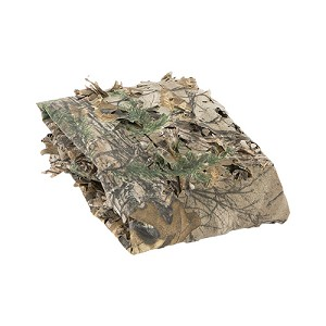 Allen Cases 3D Leafy Omnitex 12Ftx56In, Realtree Xtra