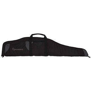 Browning Crossfire Rifle Case Flex, Crossfire 48