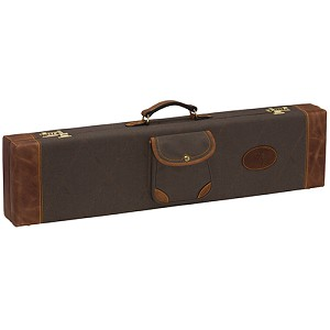 Browning Lona Case Fit, Lona Flint/Brown 34