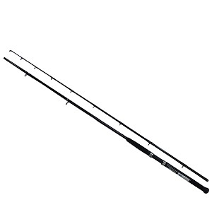 Daiwa AccuDepth Trolling Rod Accudepth Trolling 2pc LnWt 12-30