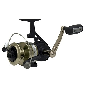 Zebco / Quantum Fin-nor Offshore Spinning Reel FIN-NOR 55SZ OFFSHORE SPIN REEL