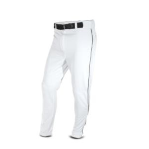 All Star Youth Long Piping Pant