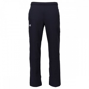 Under Armour Youth Hockey Warm Up Pant