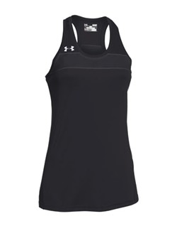 fcd875ac289de Under Armour Womens Matchup Tank Top 1276217