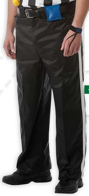 Dalco All Weather Pants