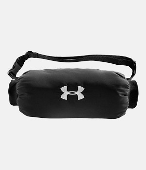 Under Armour Mens Undeniable Football Handwarmer