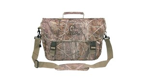 Avery Outdoors Guide's Bag - Buck Brush Camo
