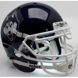 Schutt Connecticut Huskies XP Authentic
