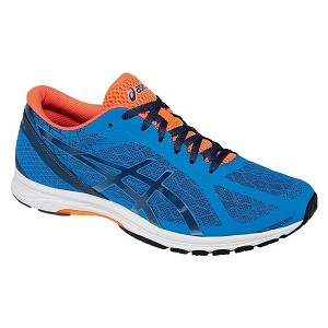 huge selection of 4efb8 4797b Asics 2016 Mens GEL DS Trainer 11 Running Shoes