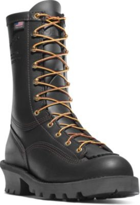 Danner Mens Flashpoint II 10