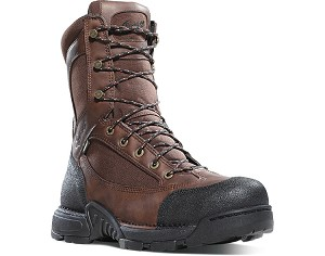 Danner Pronghorn Brown