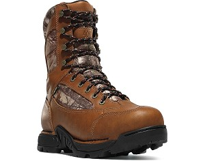 Danner Pronghorn 400 Realtree Xtra