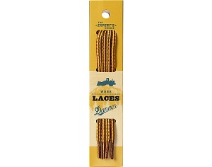 "Danner Laces 54"" Rawhide"