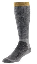 LaCrosse Work Midweight Over Calf Socks