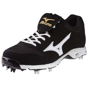 Mizuno Mens 9 Spike Advanced Pro Elite Cleats