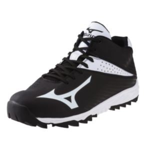 Mizuno Mens Jawz Blast 4 Multi Purpose Molded Cleat