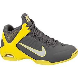 0837926f550e thumbnail.asp file assets images footwear nikebasketballshoes 599556-001.jpg maxx 300 maxy 0