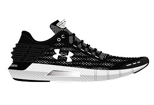 Under Armour Mens Charged Rogue Running Shoe