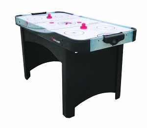 Escalade Sports Redline Acclaim II 4.5' Air Hockey Table