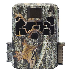 Browning Trail Cameras Browning Trail Cam - Dark Ops Elite