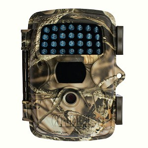 Covert Scouting Cameras MP8  Lost,Lost Camo, 28 IR
