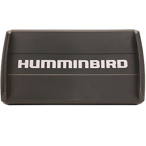 Humminbird UC H910 Unit Cover - HELIX 9&10 Series