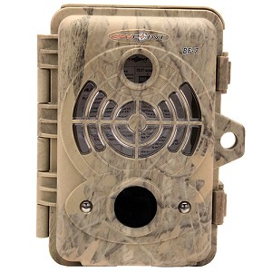 Spy Point Dummy camera for security use,Camo