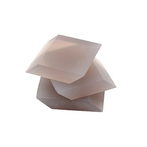 Thompson Center Accessories Premium Agate Flints 3/Pkg