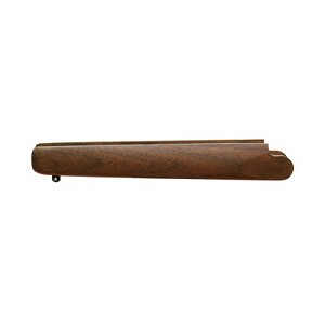 "Thompson Center Accessories Walnut Forend Encore 24/26"" Bbls"