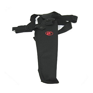 Thompson Center Accessories Shoulder Holster 12